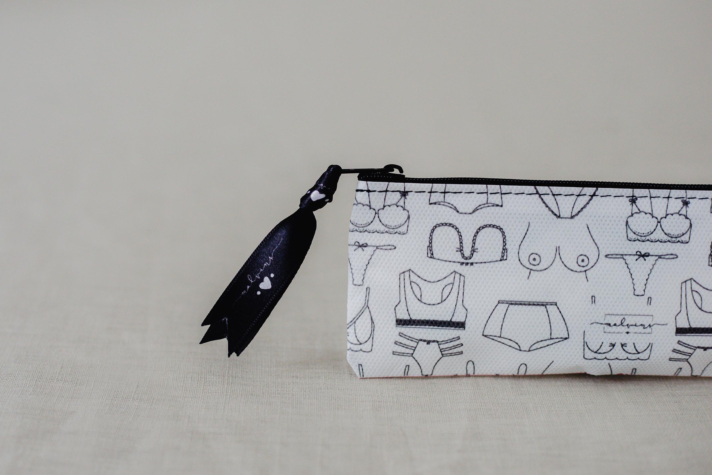 box-ling-fashion