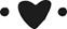 cuore-malvins2