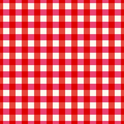 Vichy rosso